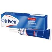 Otriven® 0,1% Nasengel