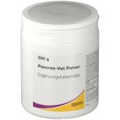 Pancrex® Pulver