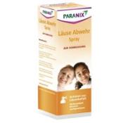 Paranix Läuse Abwehr Spray