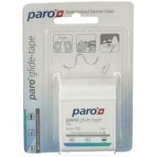 paro® glide-tape 20 m