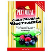 PECTORAL® Euka-Menthol Beerenmix Bonbons