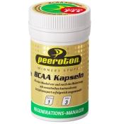 peeroton® BCAA