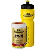 peeroton® MVD Mineral Vitamin Drink Kirsche + Trinkflasche