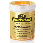 peeroton® PEP II-Kapseln