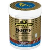 peeroton® Whey Protein Shake Schokolade