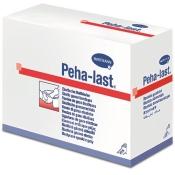 Peha-last® Mullbinde 6 cm x 4 m