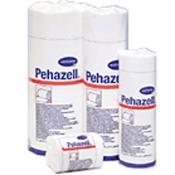 Pehazell Zellst.ungebl.S 914435