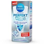 PERLWEISS® Perfekt Weiss