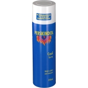 PERSKINDOL Cool Spray