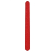 Pfeilring® Sandblattfeilen 11,5 cm C137/12