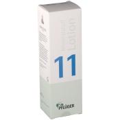 PFLÜGER Mineralstoff Lotion 11