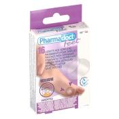 Pharmadoct feet Warzenpflaster