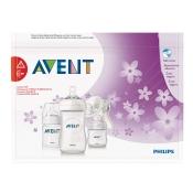 Philips® Avent Beutel zur Dampfsterilisation