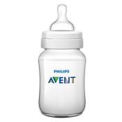 Philips® AVENT PP-Flasche Klassik+