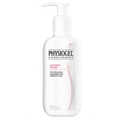 PHYSIOGEL® Calming Relief A.I. Body Lotion