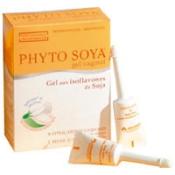 Phyto Soya® Vaginal Gel
