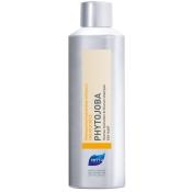 PHYTOJOBA Feuchtigkeits-Shampoo für trockene Haare