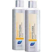 PHYTOJOBA Shampoo Duo