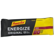 PowerBar® Energize Berry