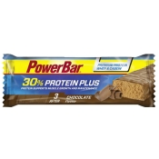 Powerbar Proteinplus Riegel Schokolade