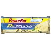 PowerBar Proteinplus Riegel Vanille Kokos