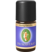 PRIMAVERA® Honig Kamille Duftmischung