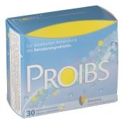 PROIBS®