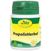 PropolisHerbal