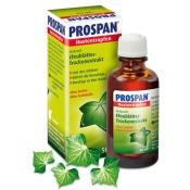 PROSPAN® Hustentropfen