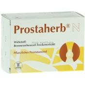 Prostaherb N Dragees