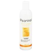 Psorinol® Everyday Shampoo
