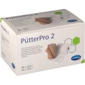 PütterPro 2 10 cm x 6,5 m