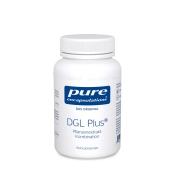 pure encapsulations® DGL Plus®
