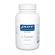 pure encapsulations® L-Tyrosin