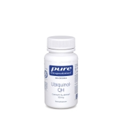 pure encapsulations® Ubiquinol-QH