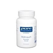 pure encapsulations® Weihrauch Boswellia-Extrakt