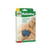 Ratioline® active Kniegelenkbandage Grösse L
