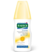RAUSCH Grüntee Haar-Sonnenschutz Spray