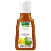 RAUSCH Huflattich Anti Schuppen Shampoo
