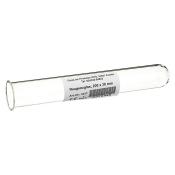 Reagenzglas 200 x 30mm