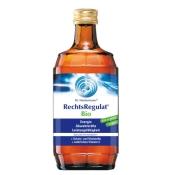 RechtsRegulat® Bio
