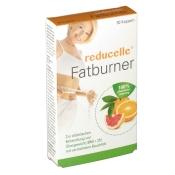 reducelle® Fatburner