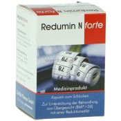 Redumin N Forte