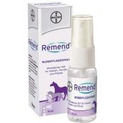 Remend® Wundpflegespray