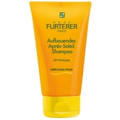 Rene Furterer APRES-SOLEIL Aufbauendes Shampoo mit Palmbutter