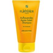 RENE FURTERER Aufbauendes Après-Soleil Shampoo