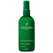 RENE FURTERER FIORAVANTI Glanz-Spray