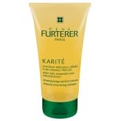 RENE FURTERER KARITÉ Nährendes Shampoo