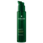 RENE FURTERER KARITE Repair-Serum