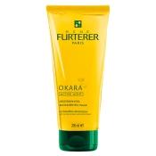 RENE FURTERER OKARA Active Light Lichtreflex-Shampoo